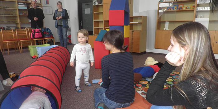 Otvorenie Baby Centra 16.2.2015a